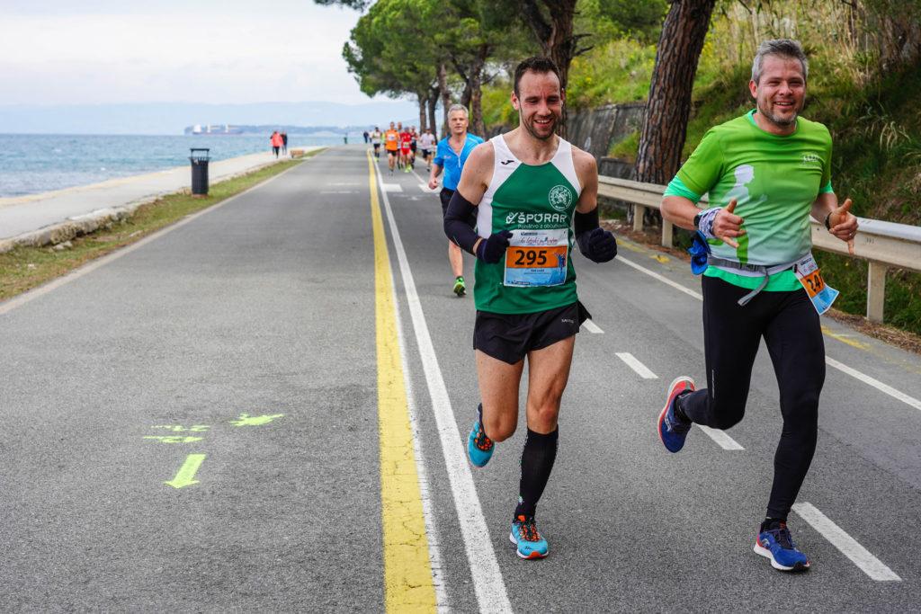bilka maraton 2019-231