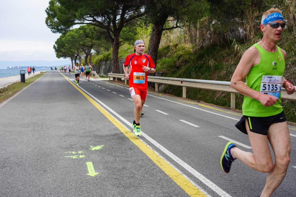 bilka maraton 2019-233