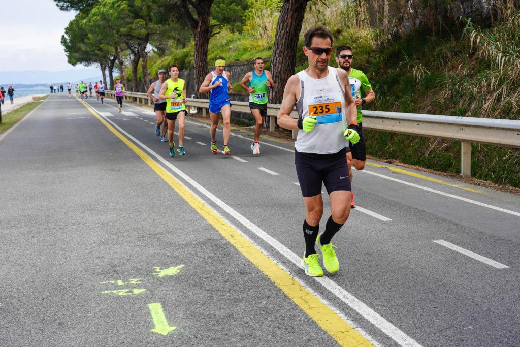 bilka maraton 2019-234