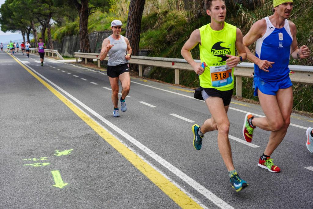 bilka maraton 2019-235