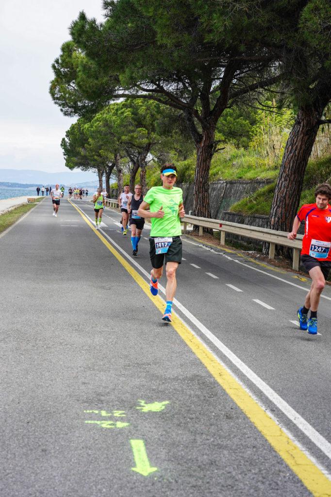 bilka maraton 2019-236