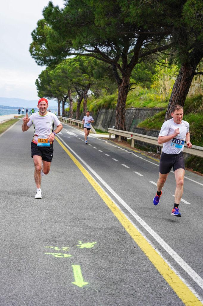 bilka maraton 2019-239