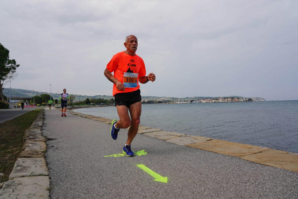 bilka maraton 2019-24