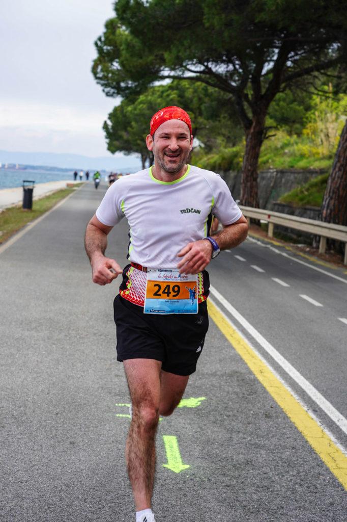 bilka maraton 2019-240