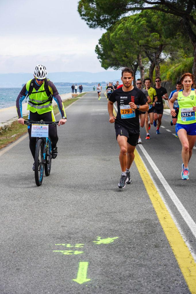 bilka maraton 2019-241