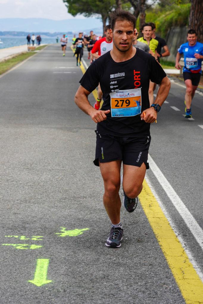bilka maraton 2019-242