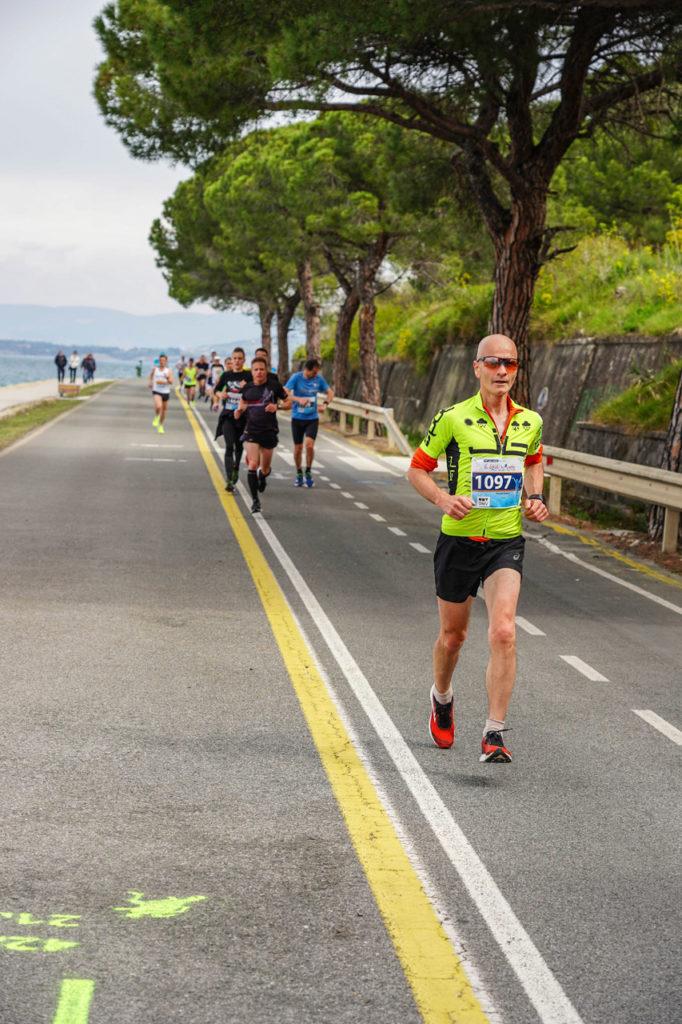 bilka maraton 2019-243