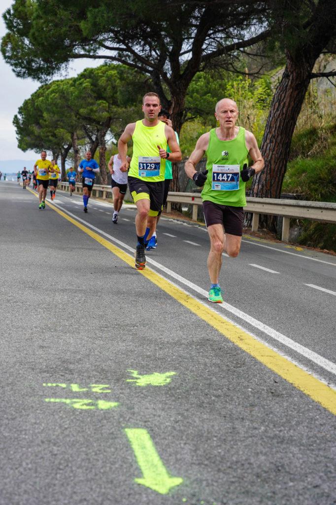 bilka maraton 2019-247