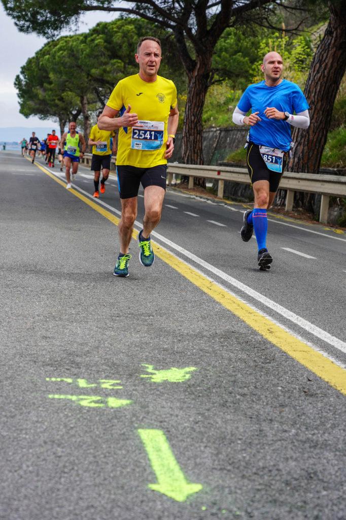 bilka maraton 2019-248