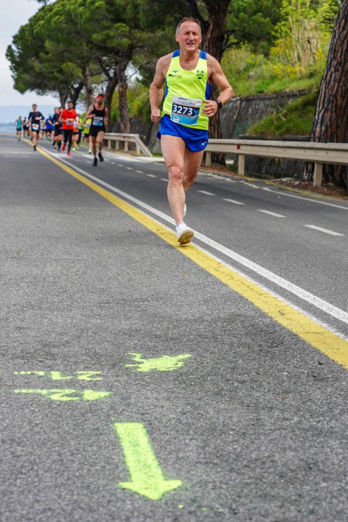 bilka maraton 2019-249