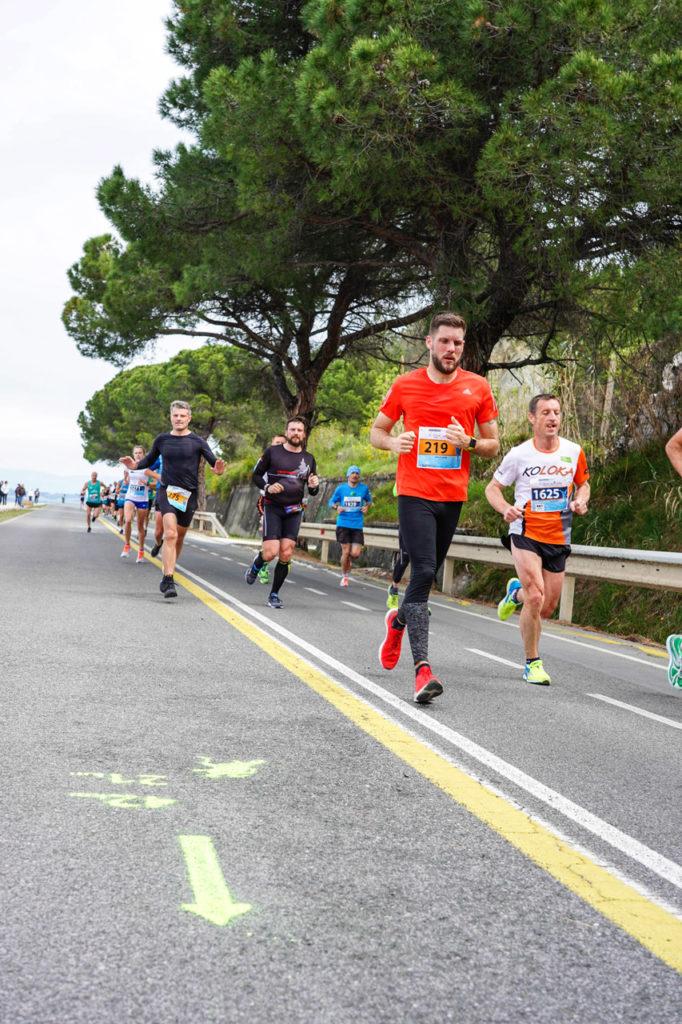 bilka maraton 2019-250