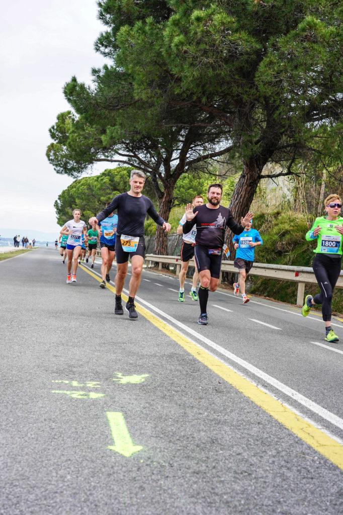 bilka maraton 2019-251