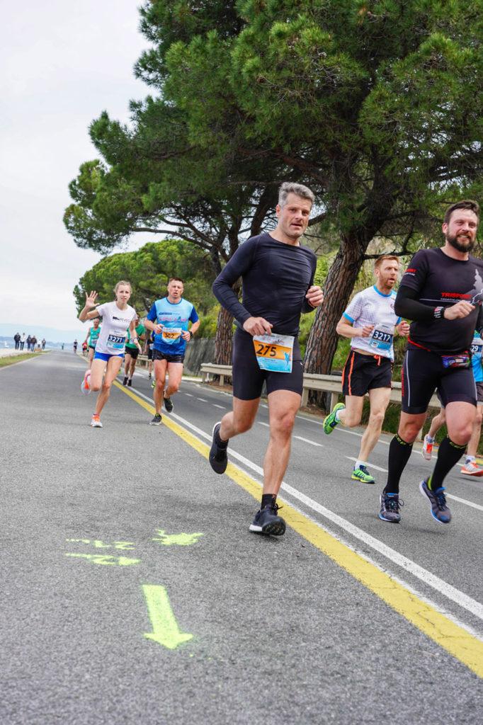 bilka maraton 2019-252