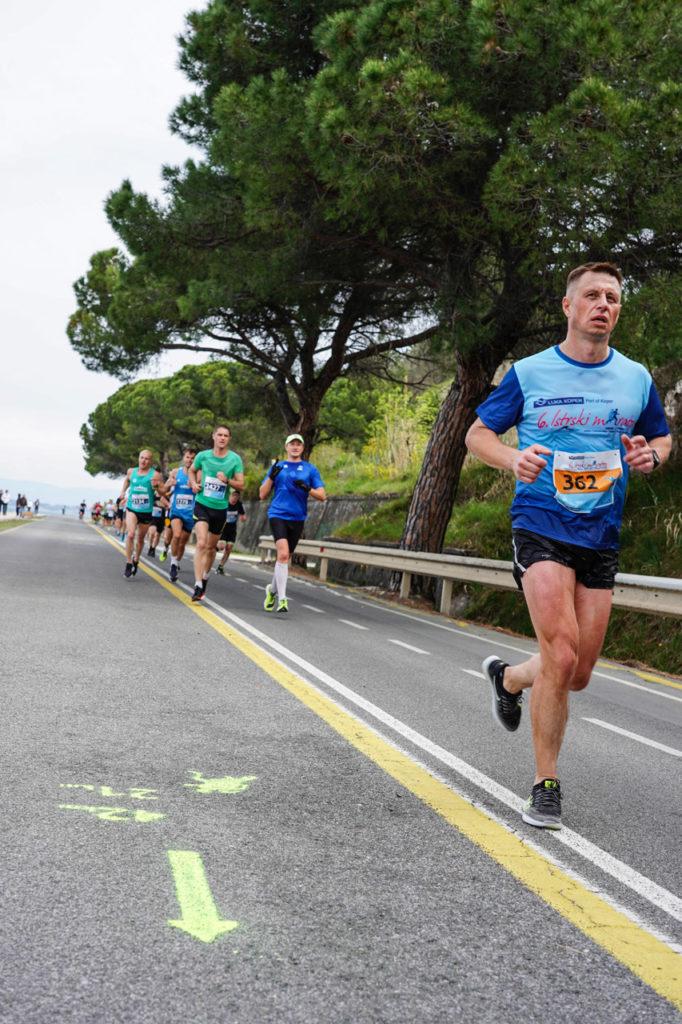 bilka maraton 2019-253