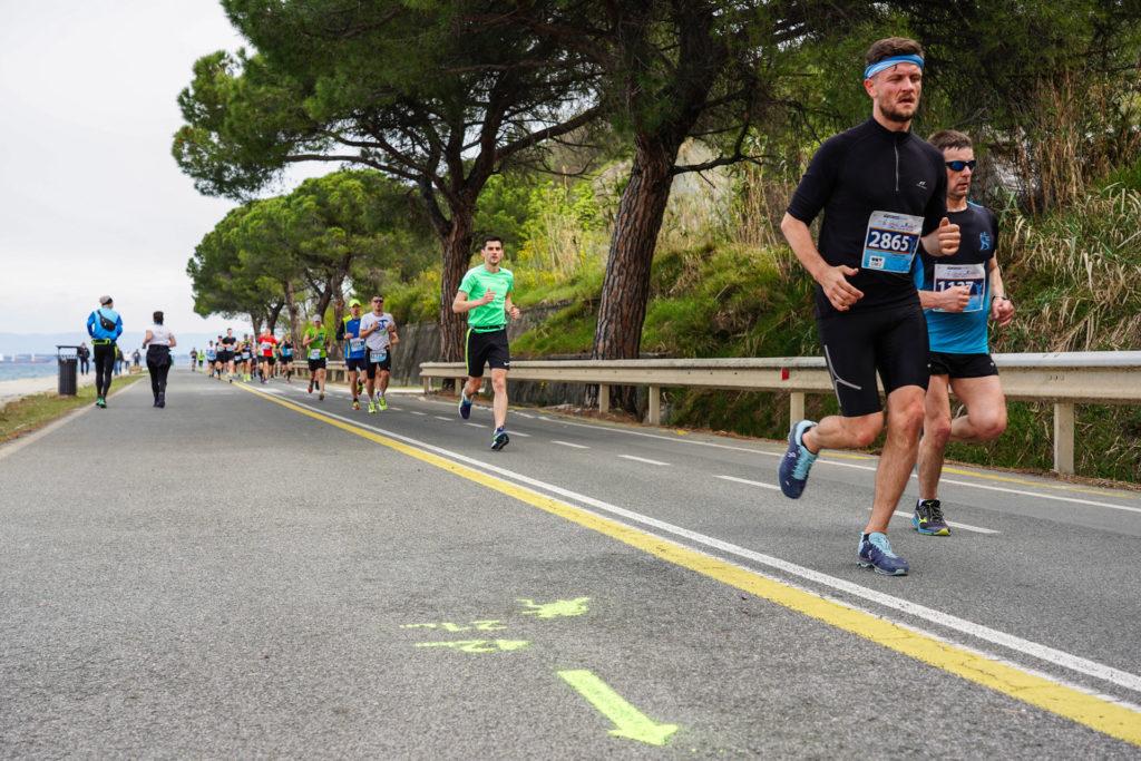 bilka maraton 2019-256