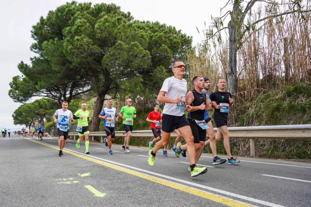 bilka maraton 2019-258
