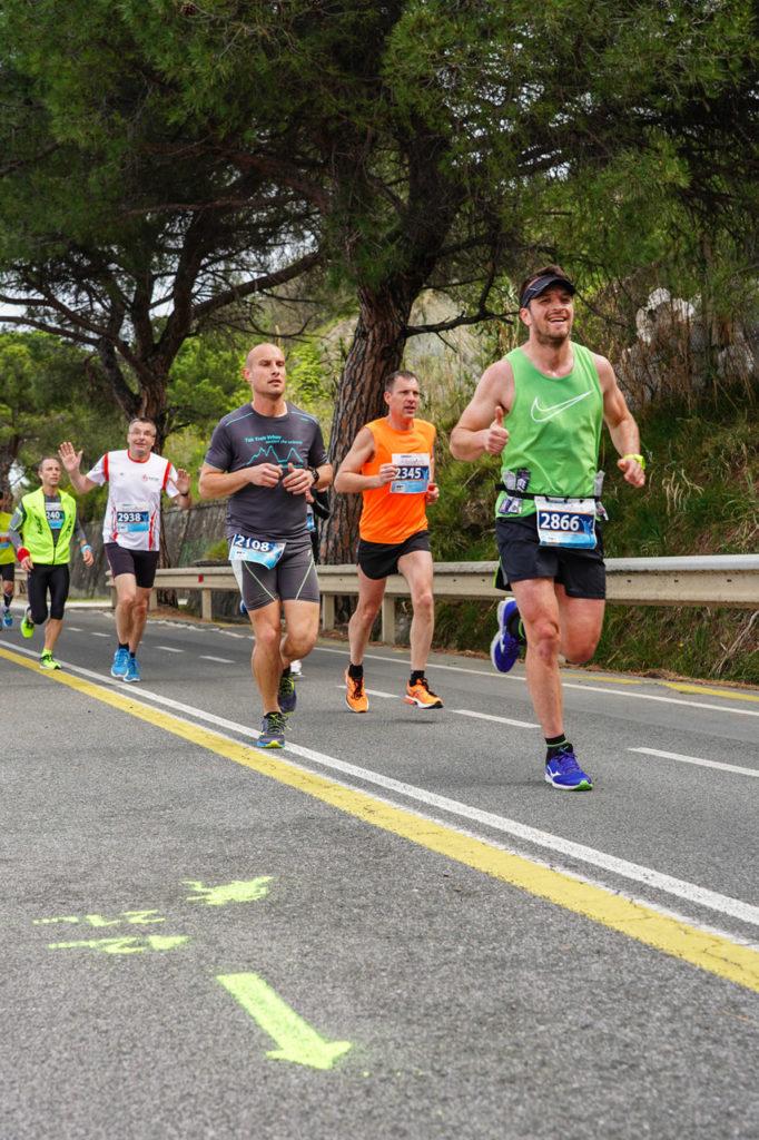 bilka maraton 2019-259