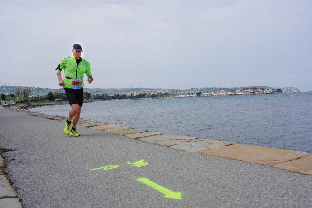 bilka maraton 2019-26