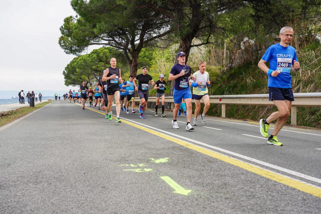 bilka maraton 2019-262
