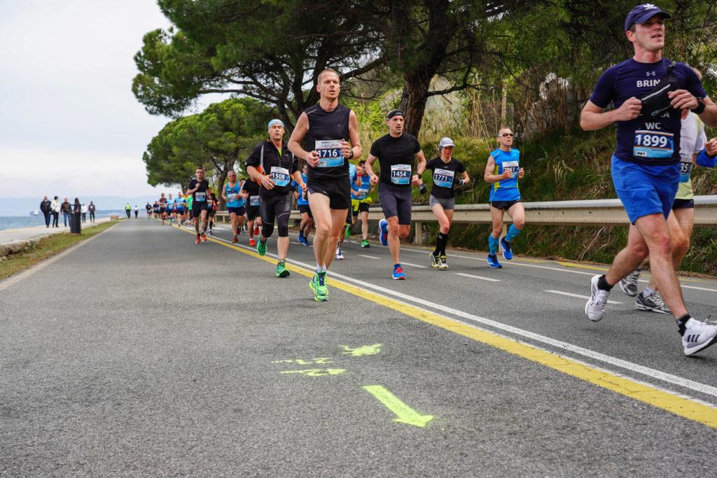 bilka maraton 2019-263