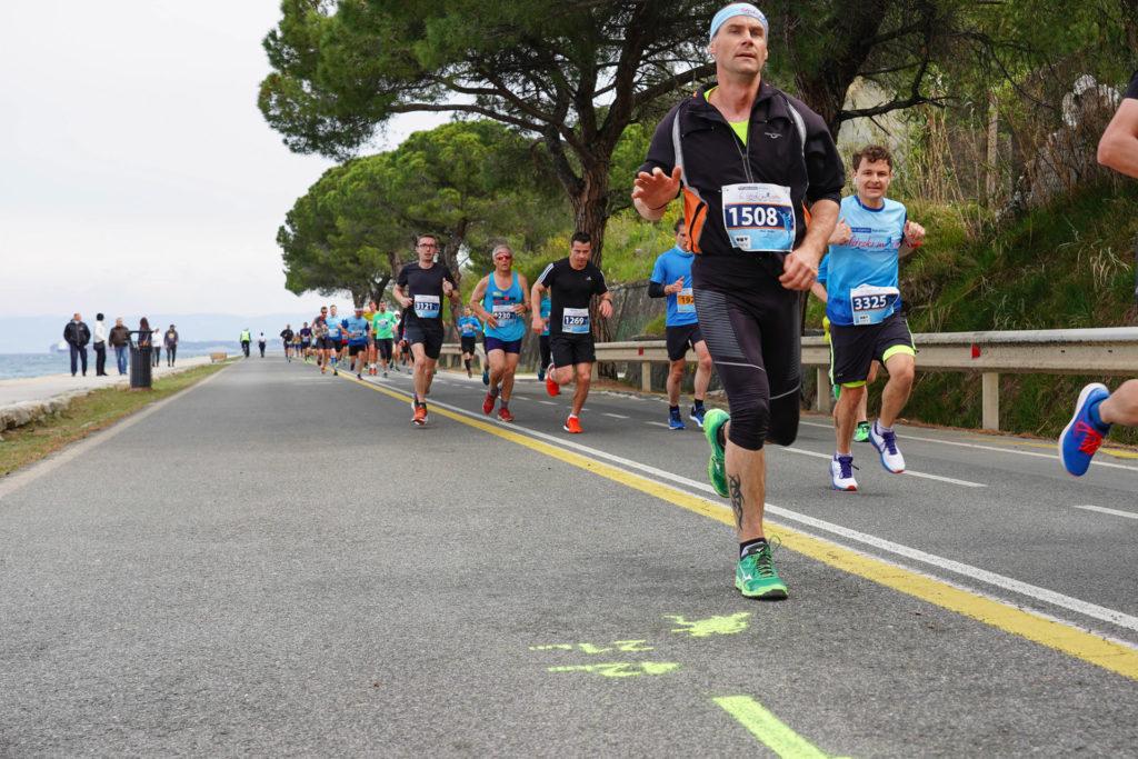 bilka maraton 2019-264
