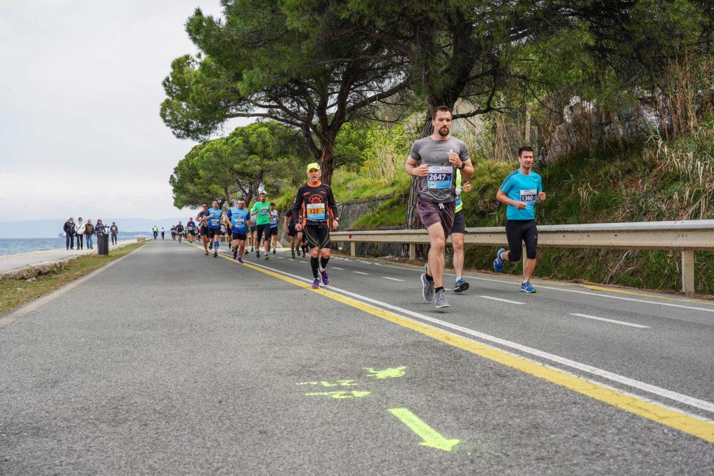bilka maraton 2019-265