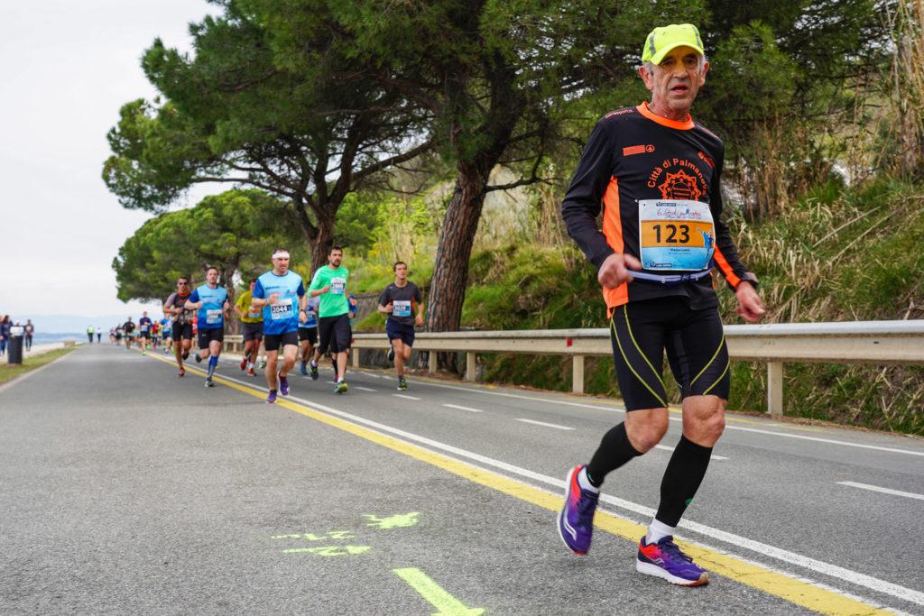 bilka maraton 2019-266