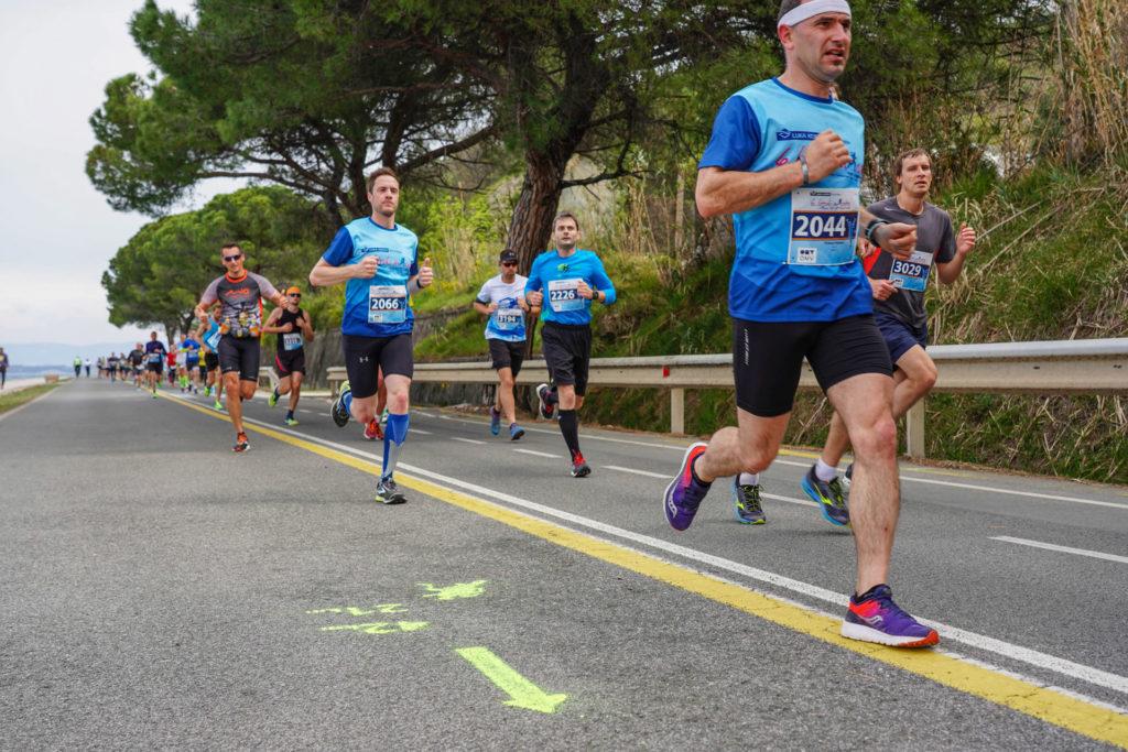 bilka maraton 2019-267