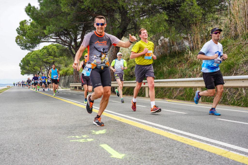 bilka maraton 2019-268