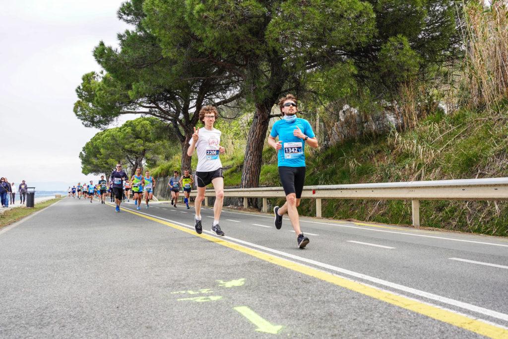 bilka maraton 2019-269
