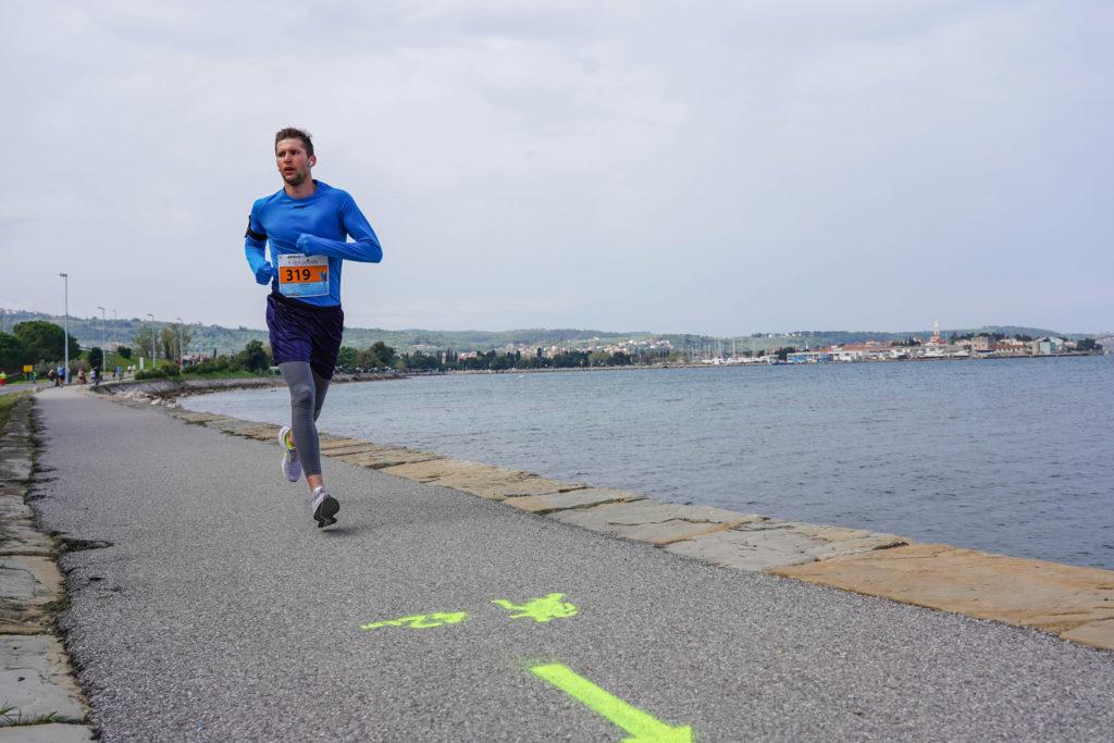 bilka maraton 2019-27