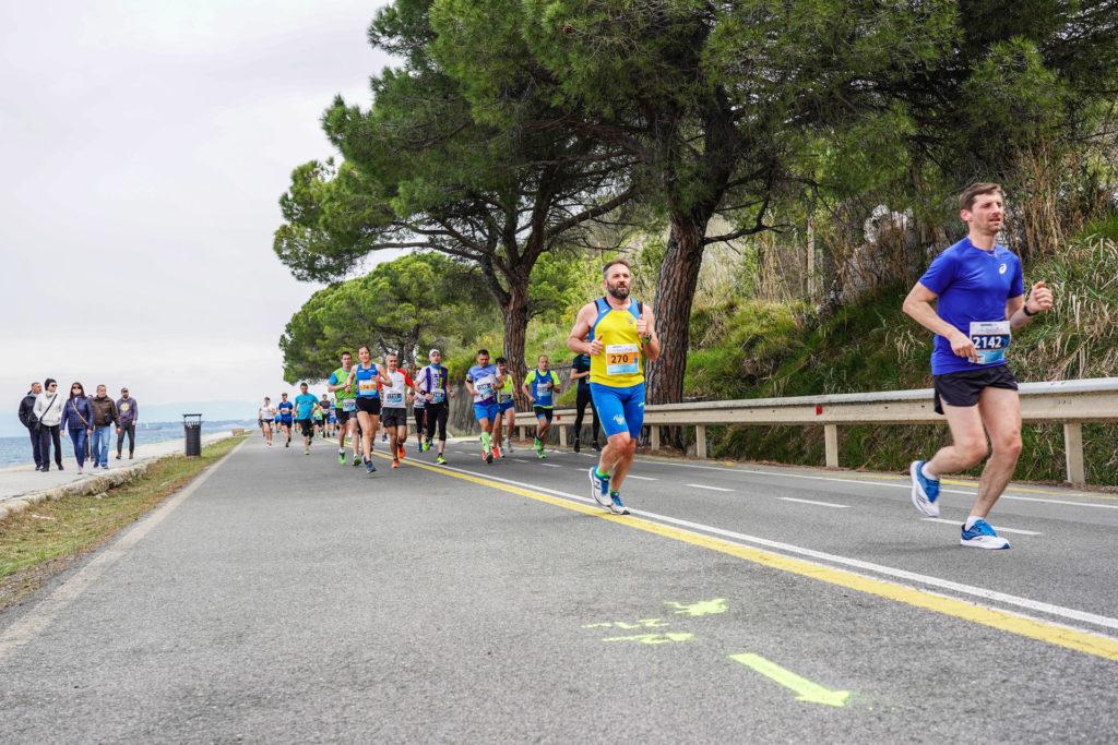 bilka maraton 2019-270