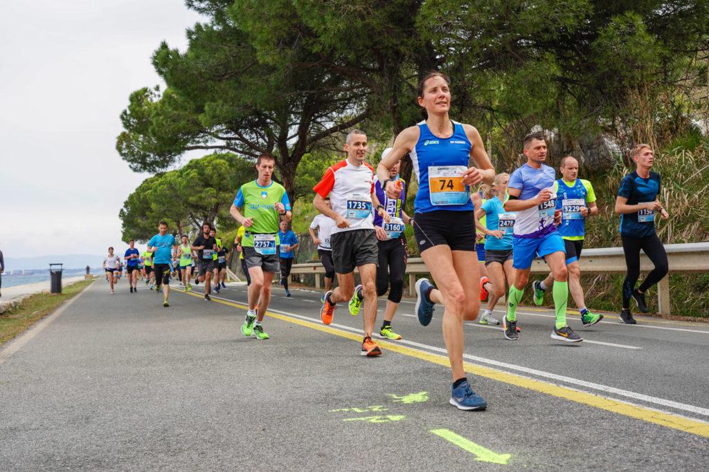 bilka maraton 2019-271
