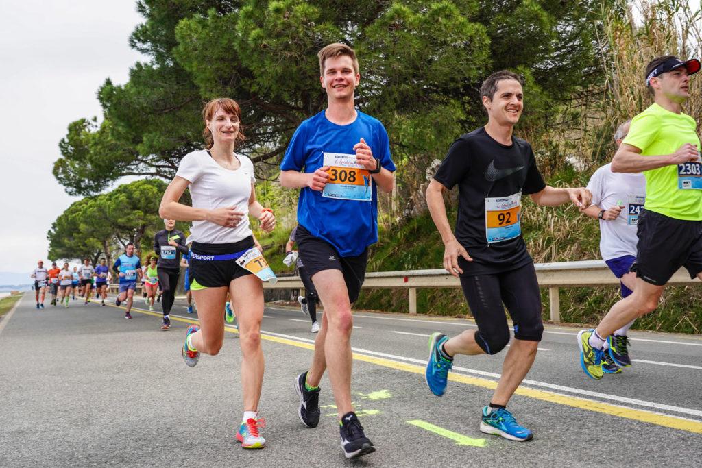 bilka maraton 2019-272