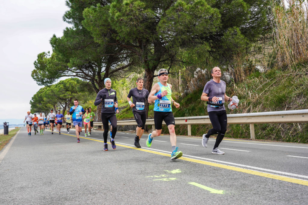 bilka maraton 2019-273