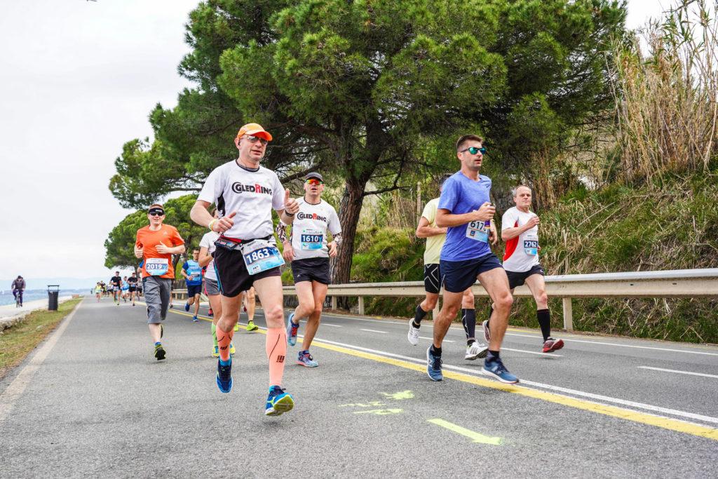 bilka maraton 2019-274