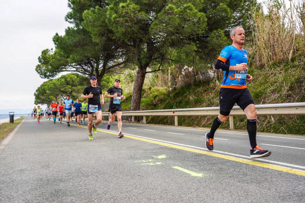 bilka maraton 2019-276