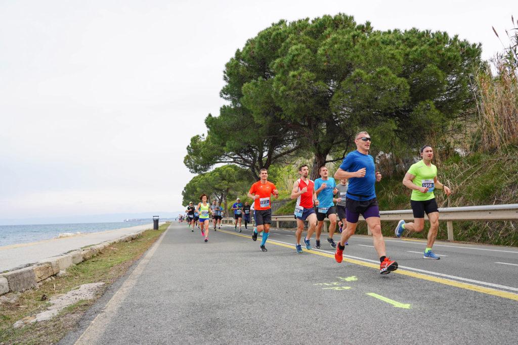 bilka maraton 2019-277