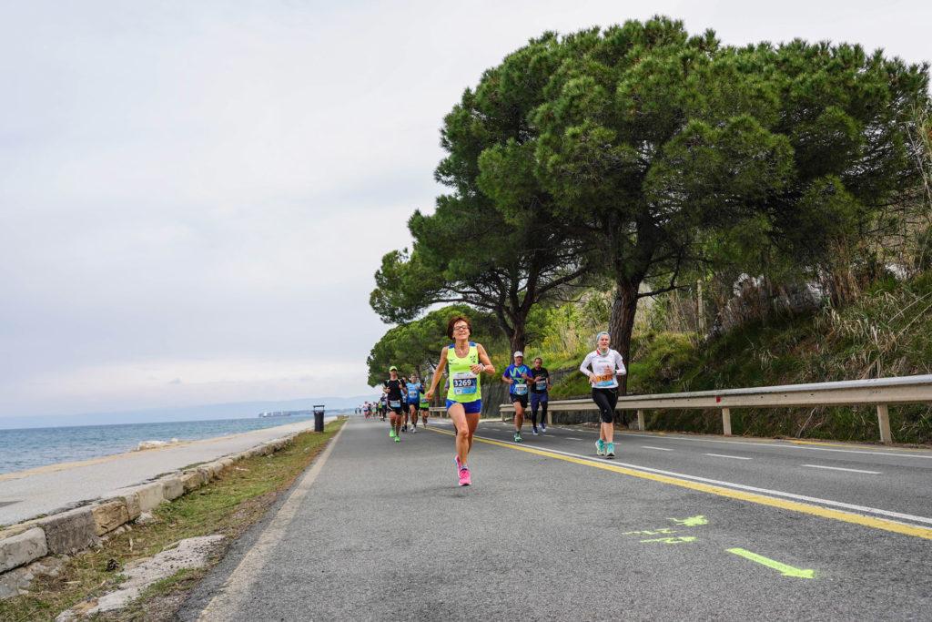 bilka maraton 2019-278