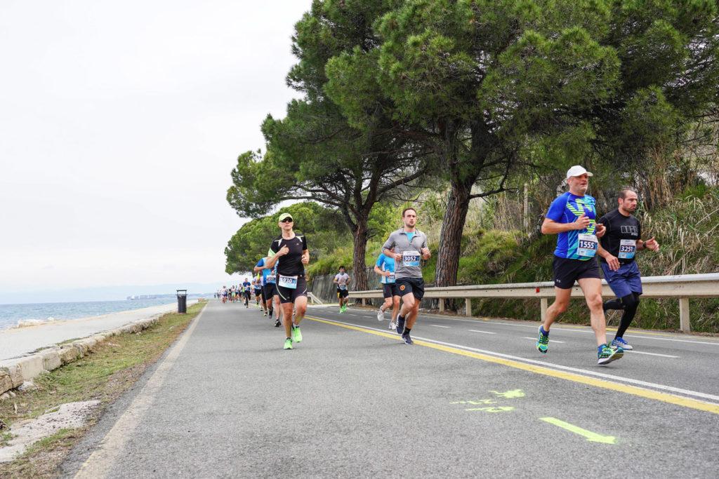 bilka maraton 2019-279
