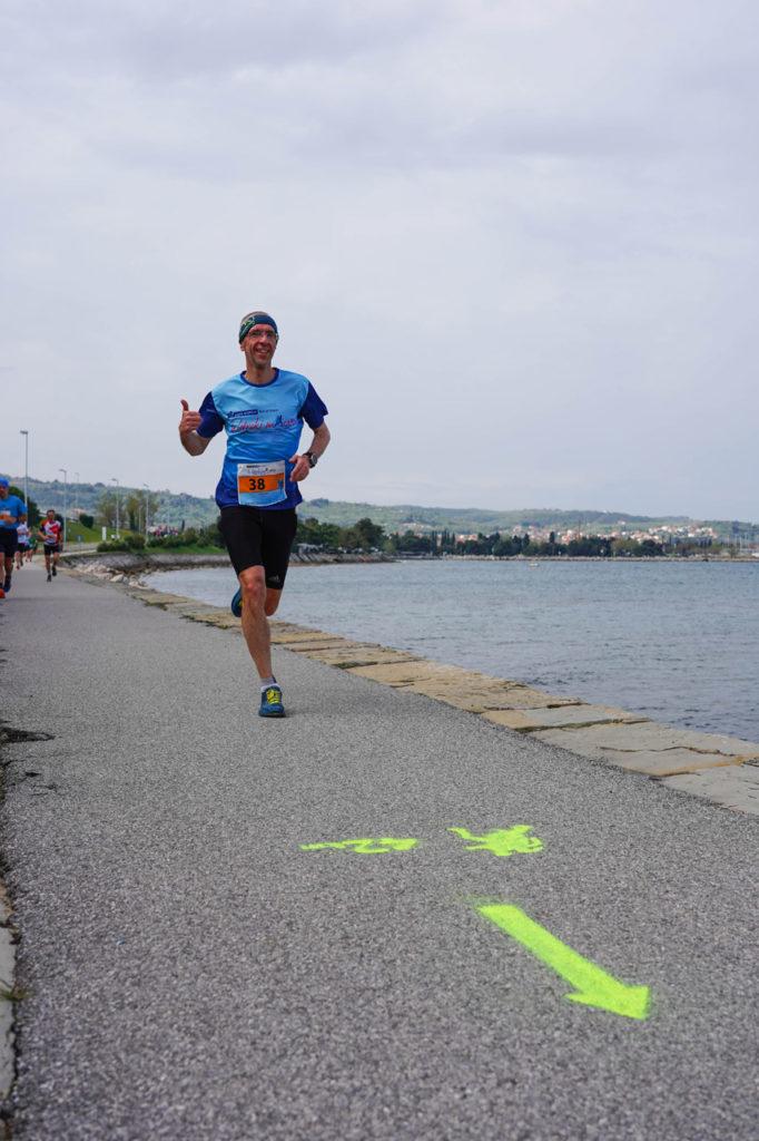 bilka maraton 2019-28