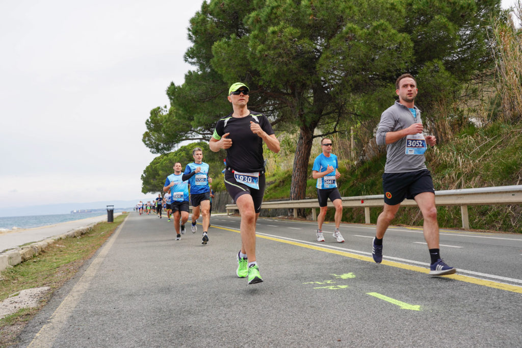 bilka maraton 2019-280