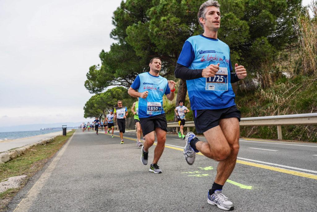 bilka maraton 2019-281