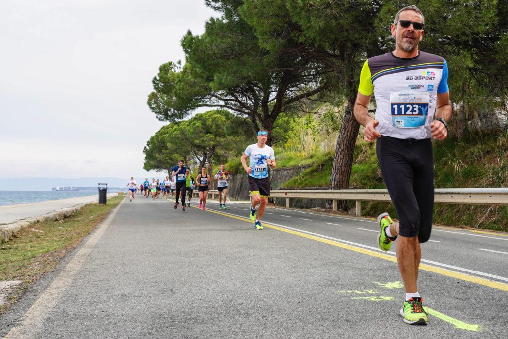 bilka maraton 2019-282