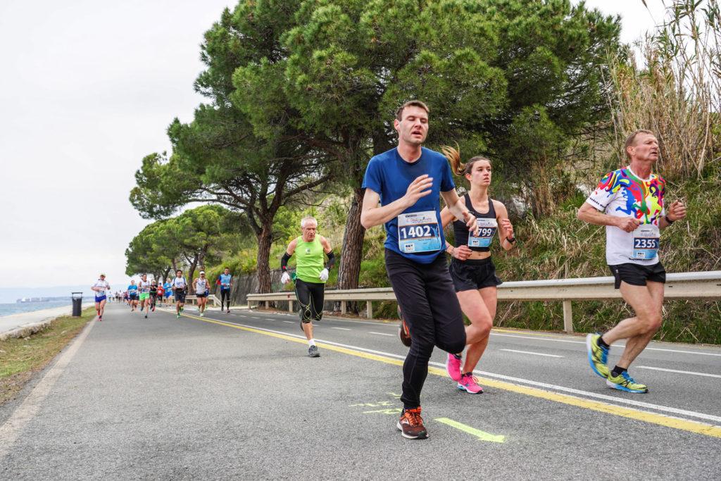 bilka maraton 2019-283