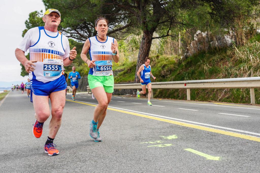 bilka maraton 2019-284