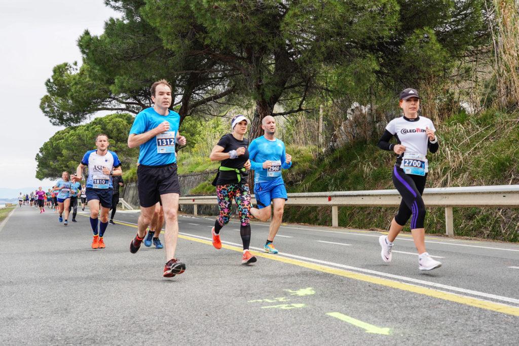 bilka maraton 2019-285