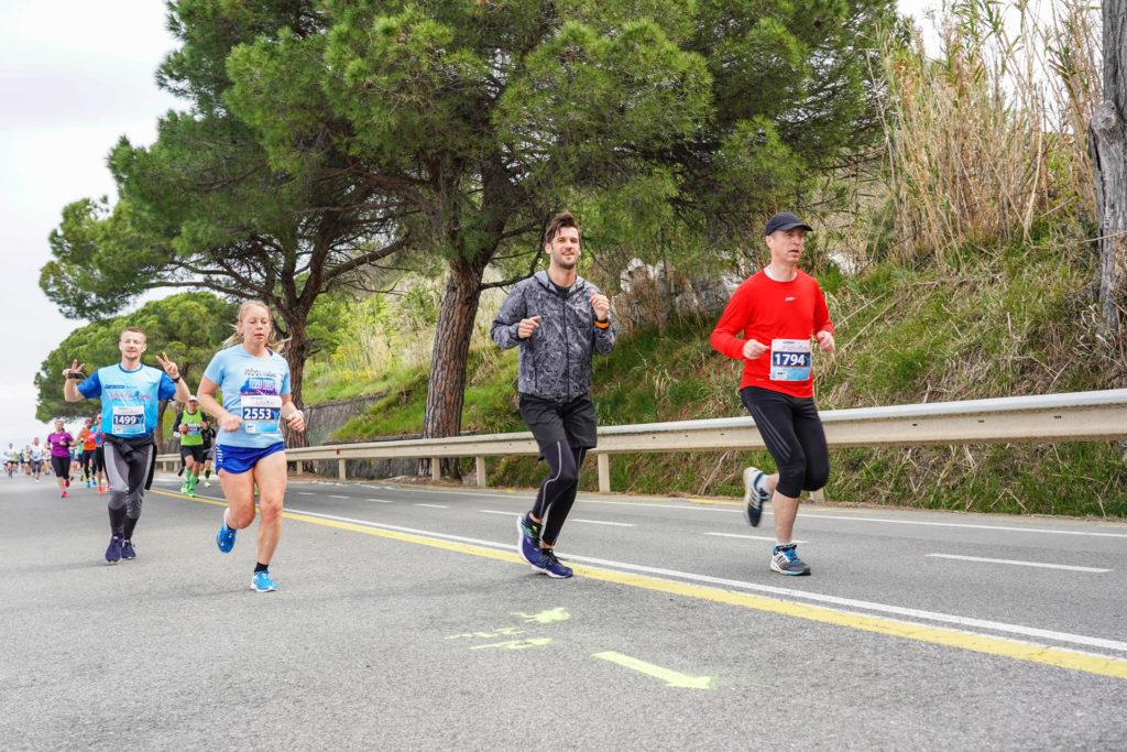 bilka maraton 2019-286