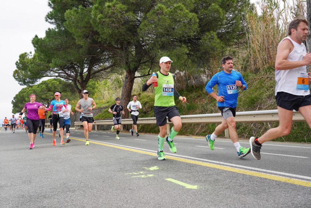bilka maraton 2019-287
