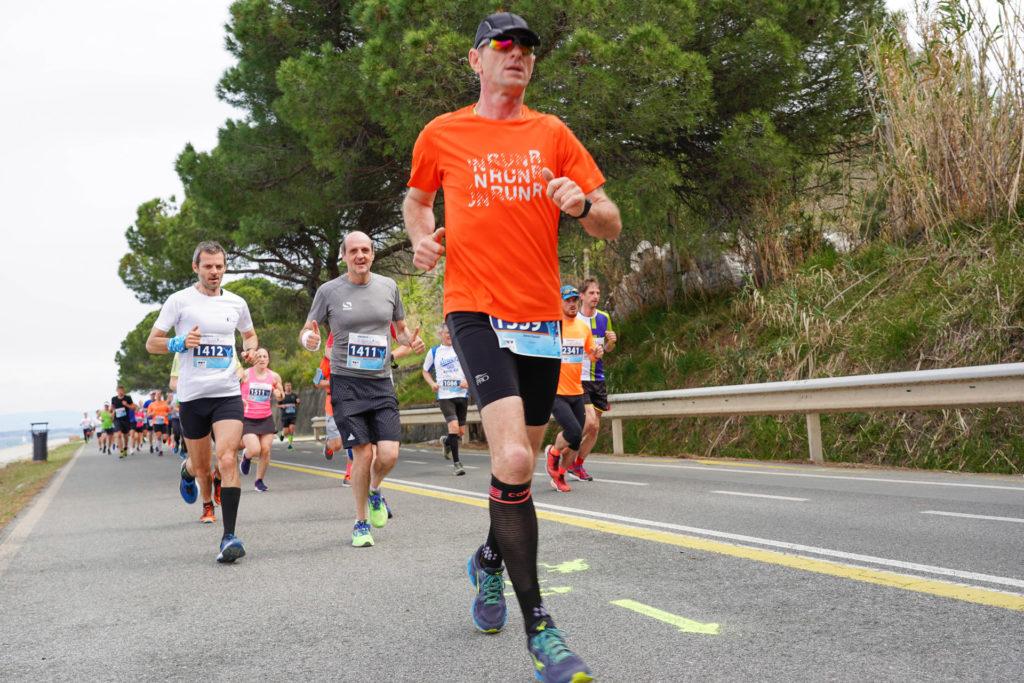 bilka maraton 2019-288